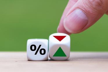 Cẩm nang lựa chọn nền tảng đầu tư ngang hàng đích thực