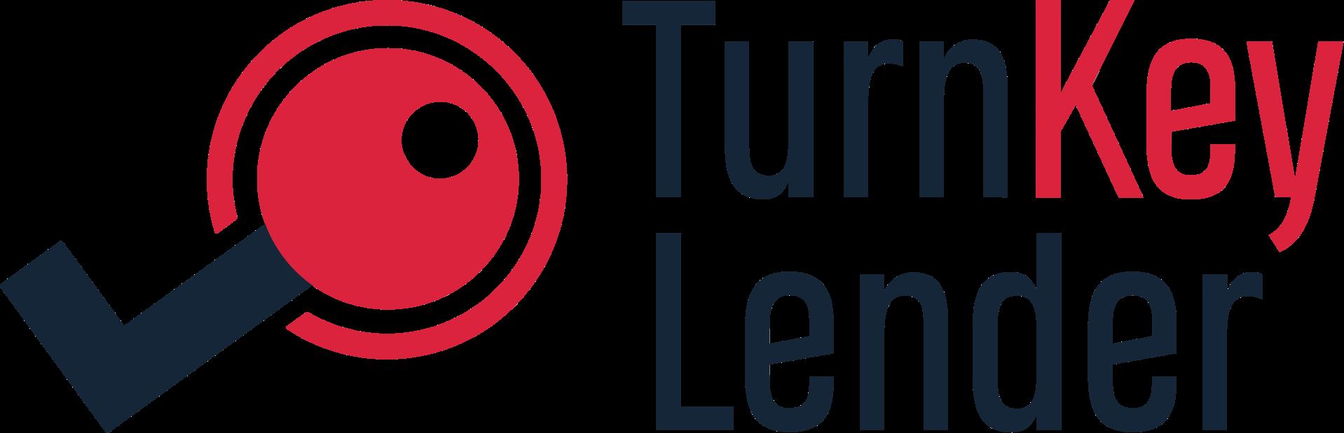 TKL Logo