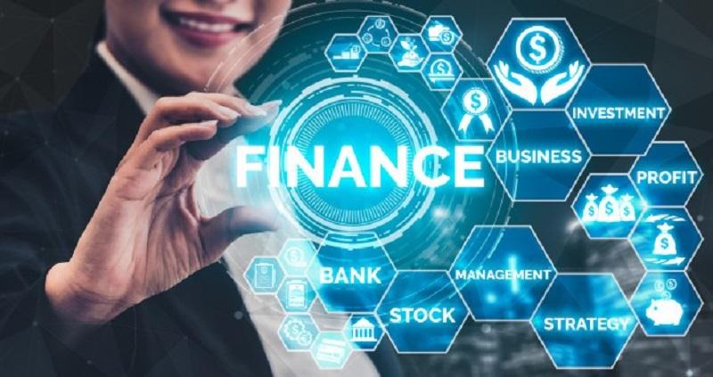 Doanh nghiệp huy động vốn thành công trên P2P Lending