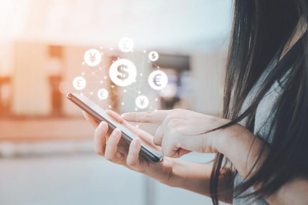 [Báo Đầu Tư] Nhà đầu tư chuyên nghiệp làm rõ 3 vấn đề cần quan tâm trên nền tảng P2P Lending