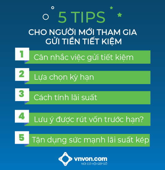 5-tip-danh-cho-nguoi-moi-tham-gia-gui-tien-tiet-kiem